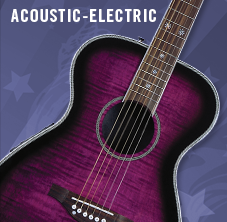 Electro Acoustic