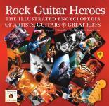 Rock Guitar Heroes