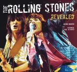 Rolling Stones Revealed