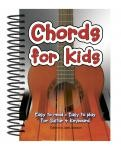 Chords For Kids
