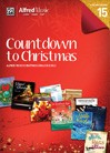 Countdown to Christmas 2015