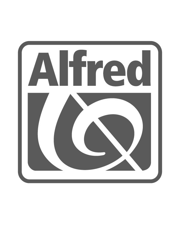 Alfred Pulse 2015 Musikmesse Edition