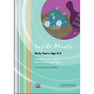 Inside Music: Early Years (0-5) New Revised Edition