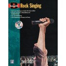 Basix®: Rock Singing