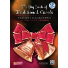 The Big Book of Traditional Carols