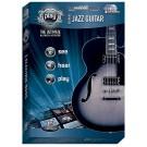 Alfred's PLAY: Beginning Jazz Guitar