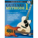 Belwin's 21st Century Guitar Method 1 (German Edition)