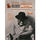 Flex-Ability Blues – Strings Edition