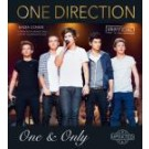 One Direction: Top of the Pops