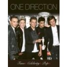 One Direction (48p)