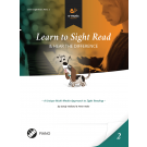 Learn to Sight Read Volume 2