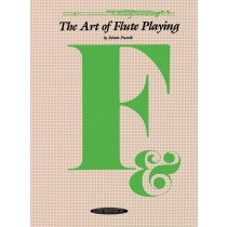 The Art of Flute Playing