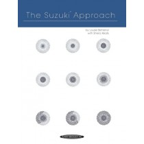 The Suzuki Approach