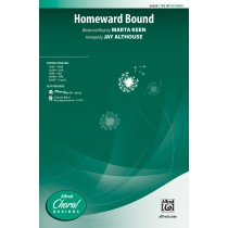 HOMEWARD BOUND/TBB
