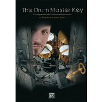 The Drum Master Key