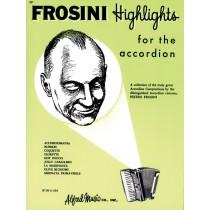 Palmer-Hughes Accordion Course Frosini Highlights