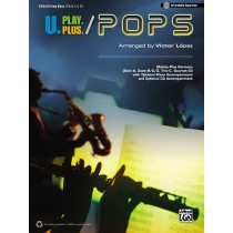 U.Play.Plus: Pops