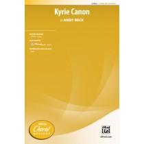 Kyrie Canon 2 PT