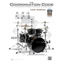 The Coordination Code