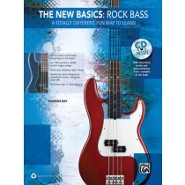 The New Basics: Rock Bass
