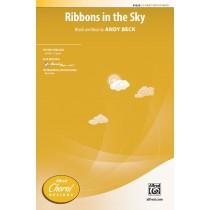 Ribbons In The Sky 2 PT