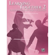 Learning Together 2
