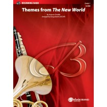 Themes from The New World