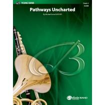 Pathways Uncharted