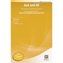 Jack And Jill 2 PT