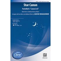 Star Canon 3 PT MXD
