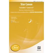 Star Canon 2 PT