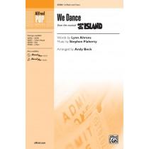 We Dance 2 PT