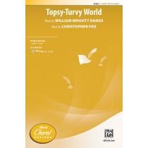 Topsy Turvy World 2 PT