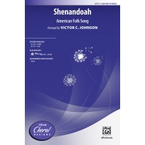 Shenandoah SSA