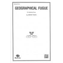 Geographical Fugue