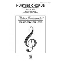 Hunting Chorus