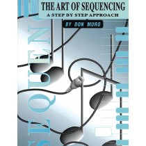 The Art of Sequencing