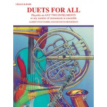 Duets for All
