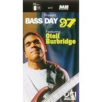 Bass Day 97: Featuring Oteil Burbridge