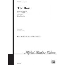 Rose, The (SA)