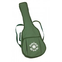 Sophomore Acoustic Gig Bag (Green)