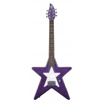 Star Short Scale Electric Guitar