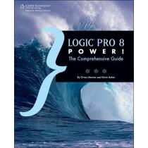 Logic 8 Power