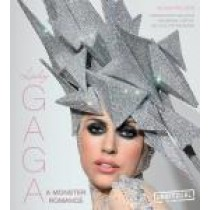 Lady Gaga, Monster Romance