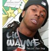 Lil Wayne, Takin' the Rap