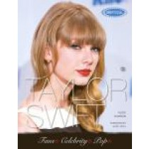 Taylor Swift (48pp)