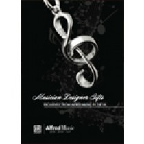 Musical Designer Gifts Catalogue